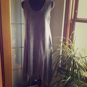 All Saints Tany tank dress Sz Small - Perfect! 🖤